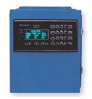 徐州皮带秤仪表电脑积算器价格 给煤机皮带秤仪表电脑积算器