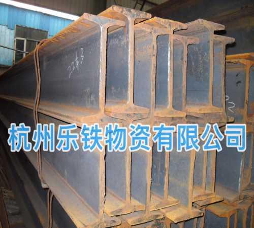 优质工字钢批发_专业的工字钢价格_优质工字钢哪里有