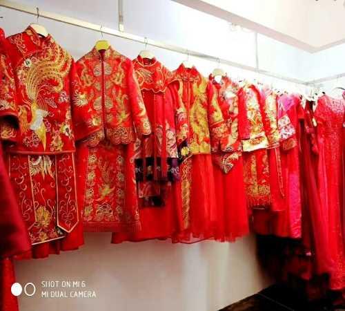 公安县新娘晚礼服-潜江新娘晚礼服出售-新娘晚礼服租赁