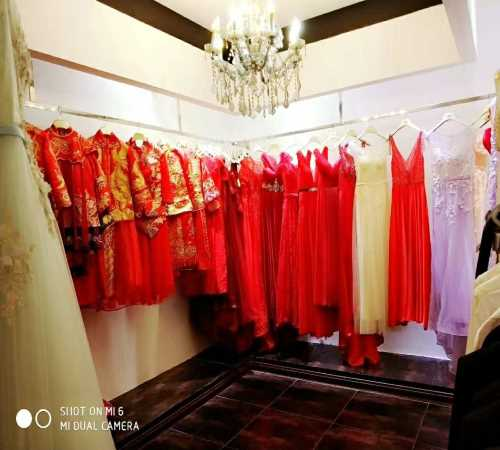 荆门新娘彩妆造型_荆州新娘彩妆化妆_沙市区绝设婚纱店