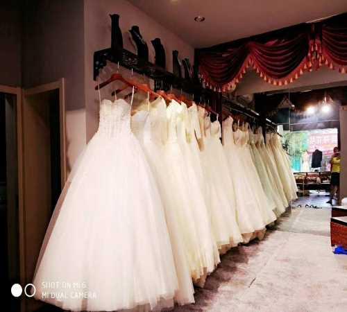 婚纱秀和服定制-荆州婚纱秀和服出售-沙市婚纱秀和服租赁