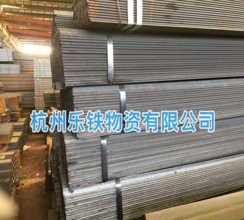 杭州不等边角钢哪家好 杭州不等边角钢哪家便宜 优质不等边角钢哪家好