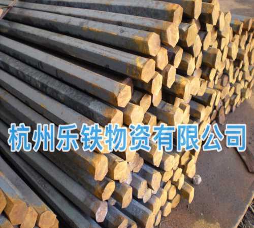 杭州六角钢生产-六角钢价格-杭州六角钢销售