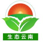 云南索翱商贸有限公司