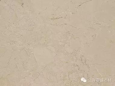 优惠新世纪石材厂_低价矿西米出售_云浮市智盛石材有限公司