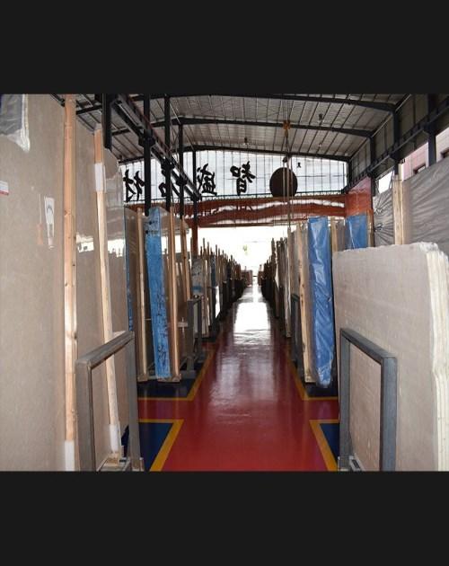 低价米黄生产商/高端米黄/云浮市智盛石材有限公司