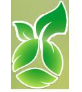 重庆农产品销售平台哪里找 新鲜有机水果种植 重庆澜瑾机电有限公司