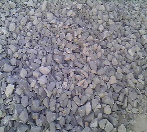 热混凝土用玄武岩石料公司-铁路道砟玄武岩石料公司-河南热混凝土用玄武岩石料价格