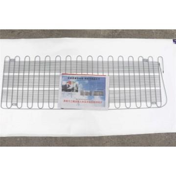 冷库热力膨胀阀多少钱 新飞冰箱冷凝器 重庆市锦沅制冷设备有限公司