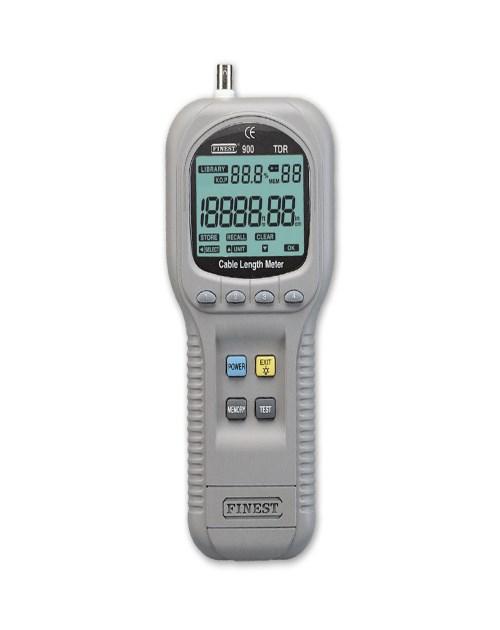 综合布线电缆长度|断点/短路点测试仪验测仪 动力电缆长度|断点/短路点测试仪