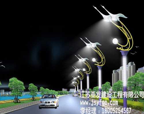 异形景观灯-异形景观灯价格-景观灯供应商