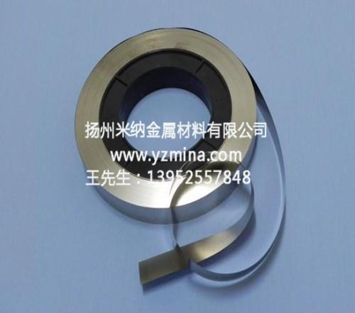 BNI2焊料-焊料价格-非晶态焊料厂家