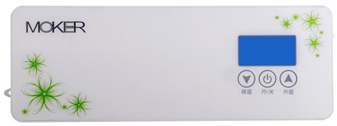 节能电热水器招商 恒温电热水器厂家 中山市沐捷电器科技有限公司
