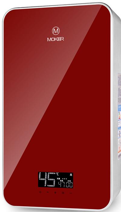 中山速热式电热水器/省电速热式电热水器/中山市沐捷电器科技有限公司
