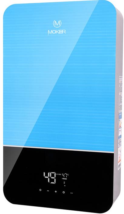省电电热水器供应商_中山速热式电热水器供应商_中山市沐捷电器科技有限公司