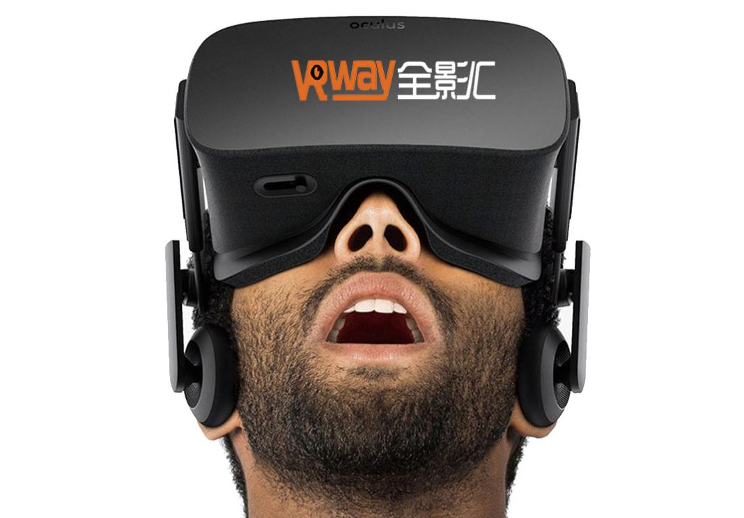 沉浸式VR供应商-9DVR虚拟现实-广州全影汇信息科技有限公司