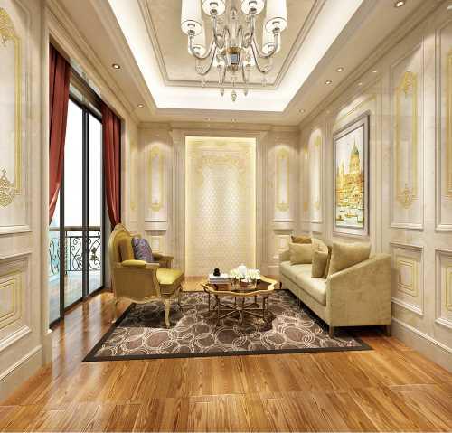 木地板订购/高端木地板厂家/木地板