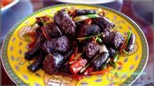 美味藏式血肠哪家好_藏家宴特色餐厅火锅_西藏藏家宴餐饮有限公司