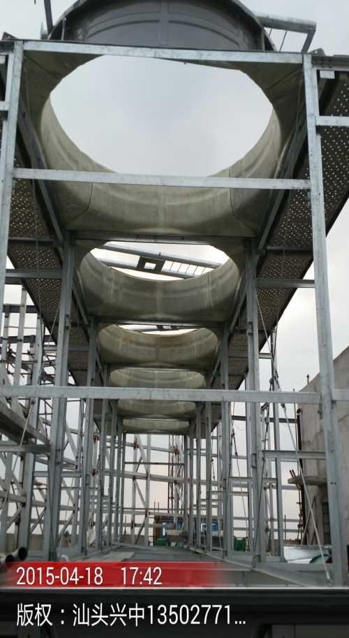 潮州中央空调保养 深圳格力中央空调模块机水冷柜机变频机螺杆机批发