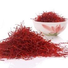 藏红花 特色东虫夏草作用 西藏藏家宴餐饮有限公司