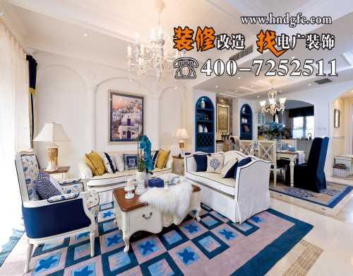 三亚绿地悦澜湾均价多少 三亚买房攻略 海南电广房产营销策划有限公司