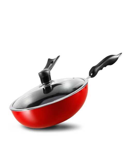 厨具价格_正品厨具哪家好_广东原始源正电子商务股份有限公司