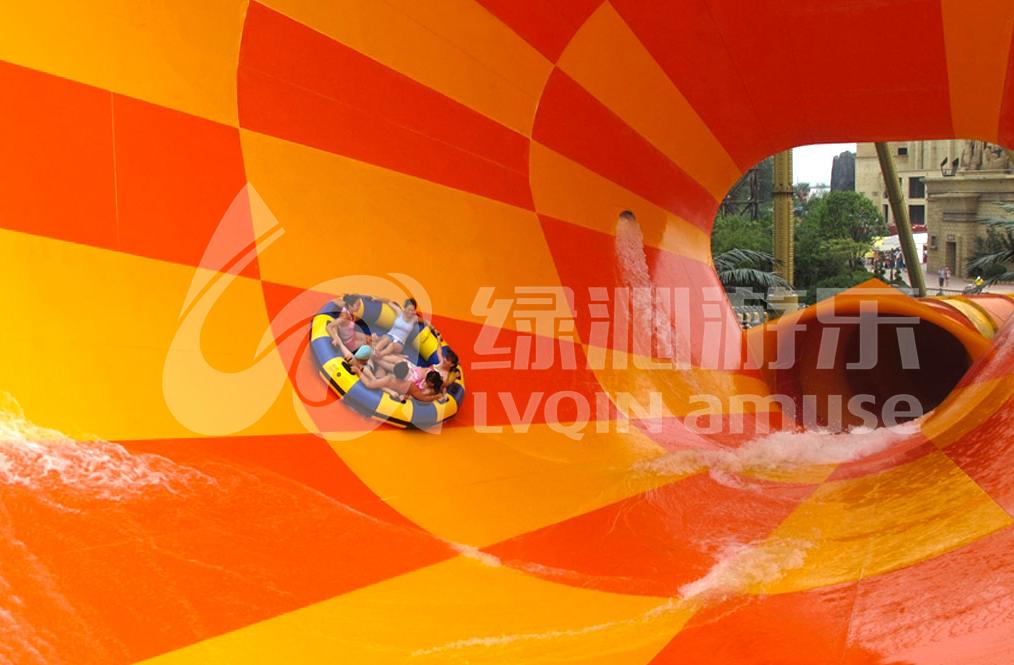 大型水上游乐设施公司_水上乐园规划_广州绿沁水上乐园设备制造有限公司