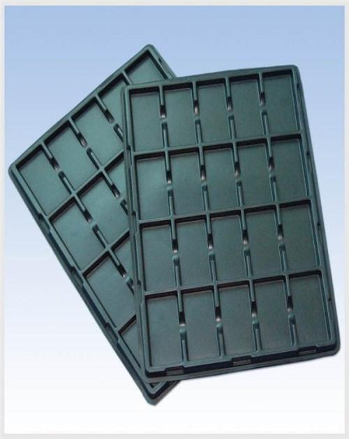 专业的吸塑包装定制-电子产品吸塑托盘生产商-重庆创阔包装制品有限公司