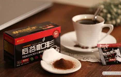 后谷咖啡 特价玛瑙哪家便宜 云南索翱商贸有限公司