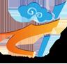 咸阳微信公众号开发-咸阳企业网站设计开发制作-杨凌云创网络信息科技有限公司