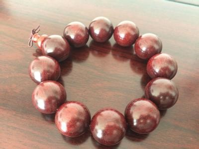 木制工艺品小叶紫檀几多钱专业定制 猕猴桃 优质核桃质量好物有所值