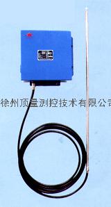 优质高能点火装置价格_不锈钢高能点火装置_徐州高能点火装置批发