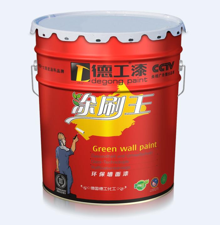广东防水涂料加盟电话-真石漆加盟-广东德工化工有限公司
