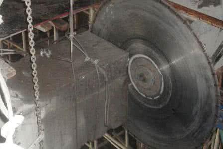 抚顺混凝土切割绳锯/抚顺混凝土切割公司/鞍山混凝土切割价格