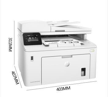 送貨上門打印機-全國打印機維修服務-北京瑞賽科辦公設備有限公司