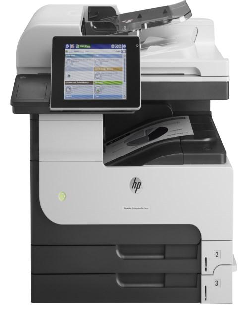 京瓷打印機 買硒鼓送打印機 北京瑞賽科辦公設備有限公司