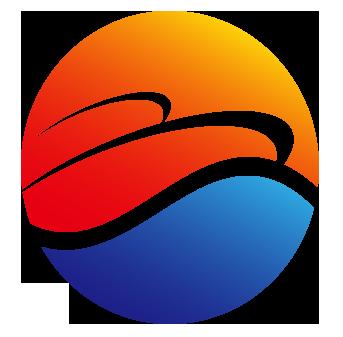 北京蓝海基业科技有限公司广州分公司