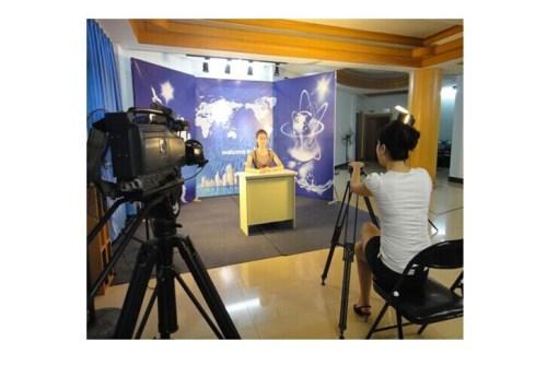 戏曲编导培训学校 内蒙古高中生戏曲编导培训怎么样 北京开拍网络科技有限公司