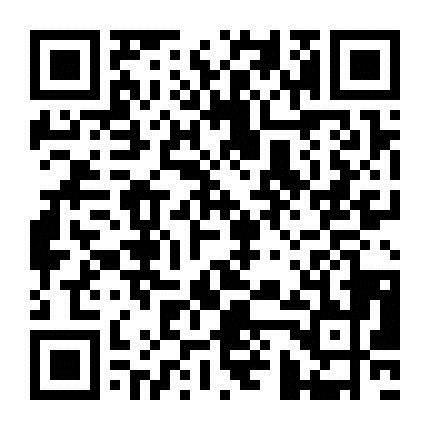 广州服装折扣店/广州服装供应商/格调名品服饰