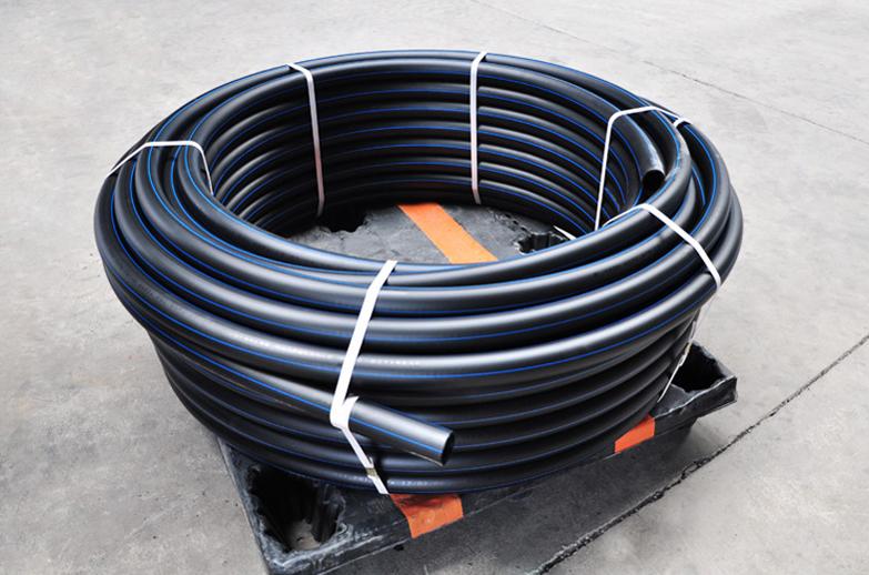 高強度電力護套管規格齊全 湖南電力護套管廠家直銷 電力護套管價格優惠