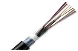 *光缆生产商_重庆光纤光缆报价_重庆迎世科技信息技术有限公司