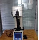 优质仪器仪表-自动化与仪器仪表-国内*仪器仪表交易网