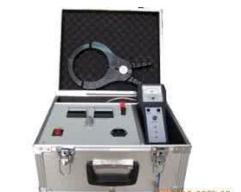 进口仪器仪表工程 仪器仪表哪家价格便宜 光纤光缆仪器仪表交易网