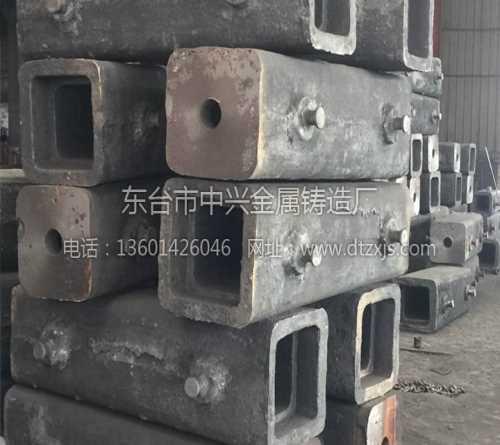 大型精密铸件价格_有色金属精密铸件厂家_东台市中兴金属铸造厂