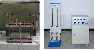 国内*仪器仪表哪家好 重庆仪器仪表工程 自动化与仪器仪表