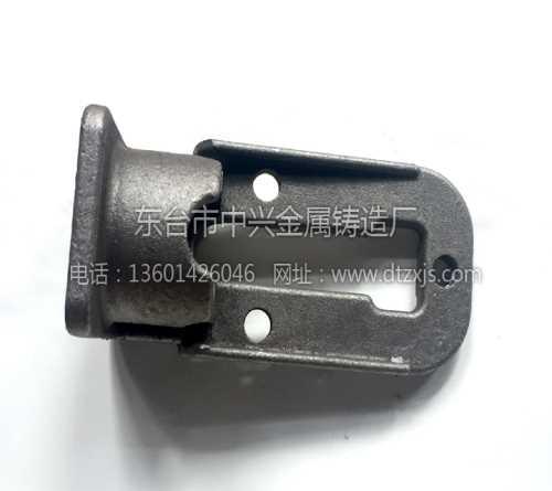 铜精密铸造件/铜精密铸造件供应商/东台市中兴金属铸造厂