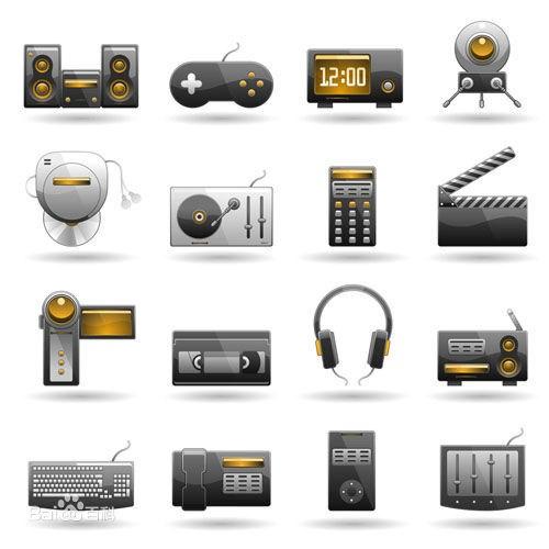 电子产品好玩又便宜_专业的电子产品生产商_新奇特电子产品