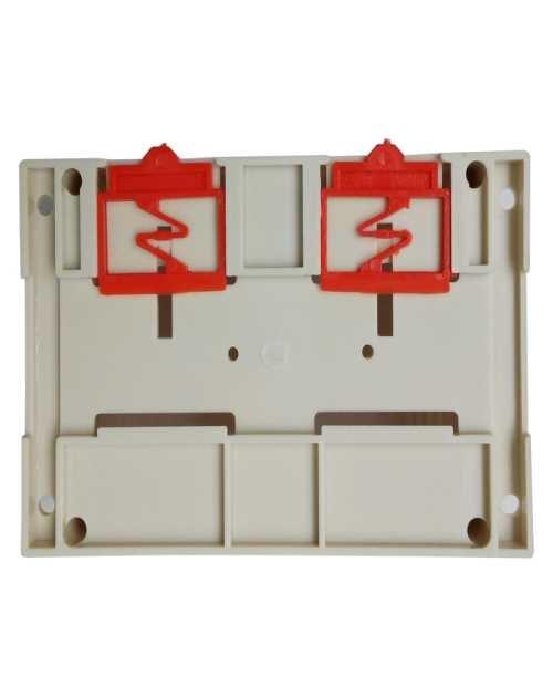 无线遥控器厂家价格 无线遥控器厂家直销 plc遥控销售
