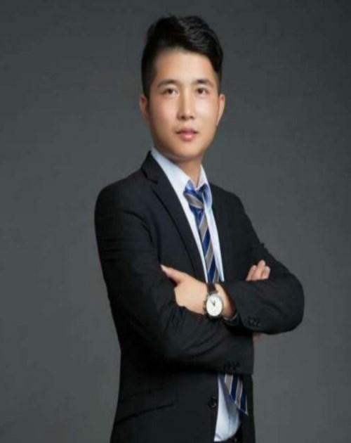 华安将来最新资管产物收益率 华信信托 深圳前海环成投资征询无限公司