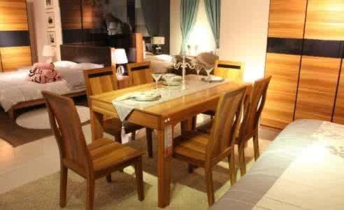 曲靖全套家具多少钱-床垫专卖-云南鸿楠家具有限公司